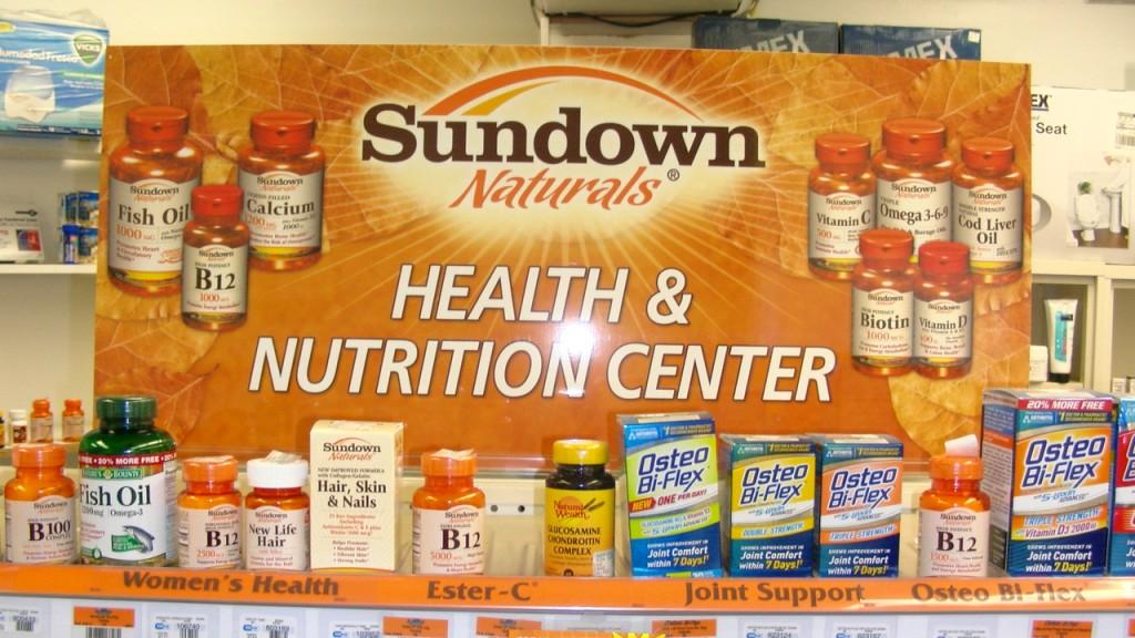Vitamins-Lancaster-Pharmacy