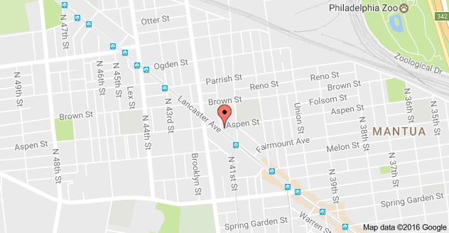 LocationLancaster Pharmacy | Lancaster Pharmacy